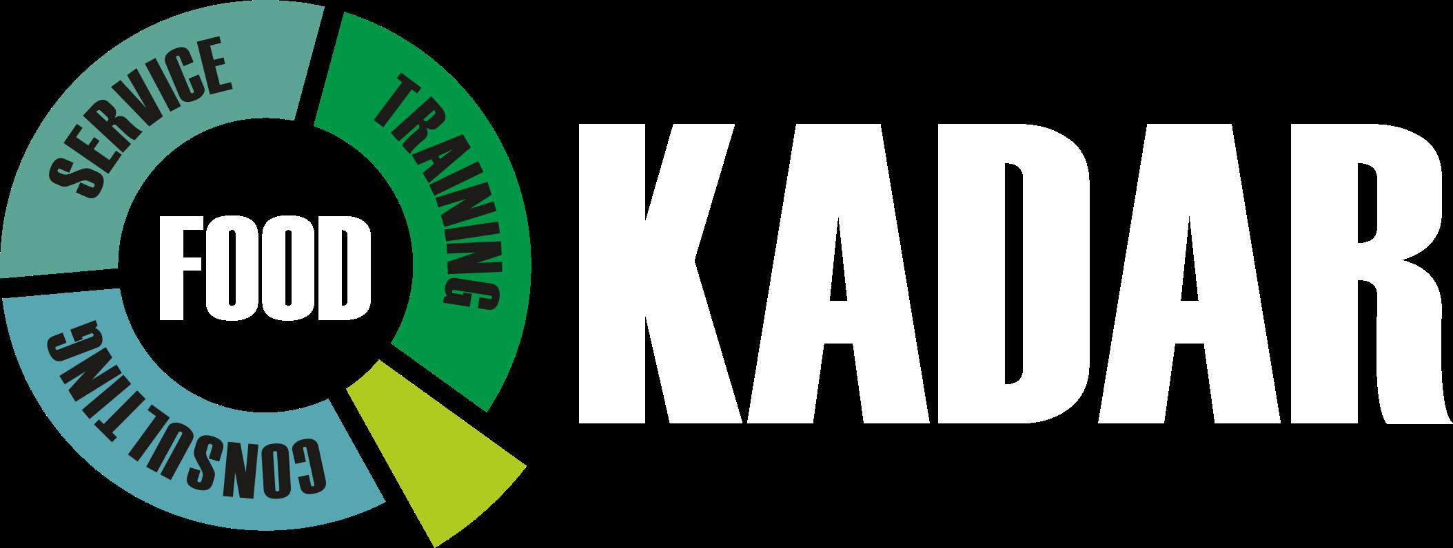 KADAR POLAND