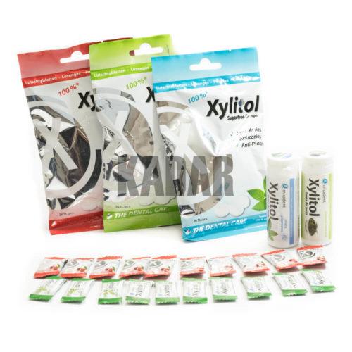 produkty z ksylitolem 1