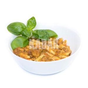 spagetti liofilizowane