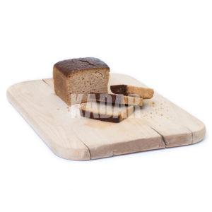 Chleb trwały